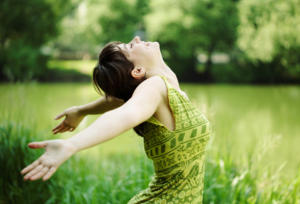 Natural Remedies For Wind Pain